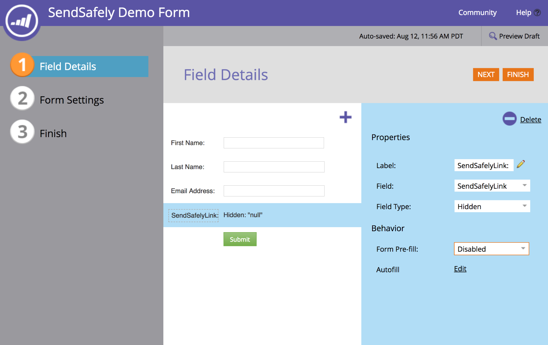 marketo_add_hidden_field.png